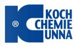 Автохимия Koch Chemie Unna
