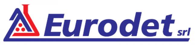 Eurodet srl (Италия)