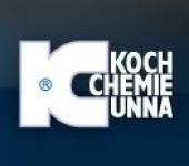 Koch Chemie Unna