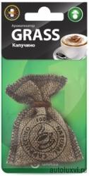 Ароматизатор Мешочек кофе