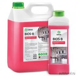 Bios-B