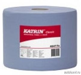 Бумага Katrin Classic L2