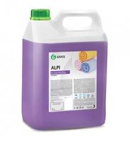 Гель-концентрат для цветных вещей ALPI (канистра 5кг)