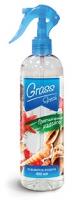 Жидкий освежитель воздуха Fresh (флакон 400 мл)