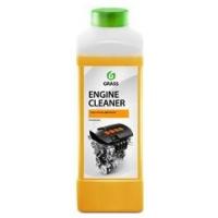 Очиститель двигателя Engine Cleaner