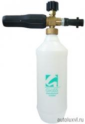Пеногенератор бытовой Karcher (пластик)