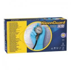 Перчатки KleenGuard G10 L 100шт