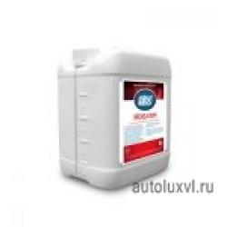 Plex® Эйсид Клин (Сильнокислое беспенное моющее средство для одновременной мойки и дезинфекции поверхностей) 20л