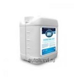 Plex® Хлорактив Супер (Щелочное пенное моющее средство с дезинфицирующим эффектом) 20л
