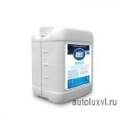 Plex® Хлорсип (Щелочное беспенное моющее средство с дезинфицирующим эффектом) 20л