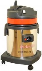 Пылесос для влажной и сухой уборки Soteco Panda 515/26 XP
