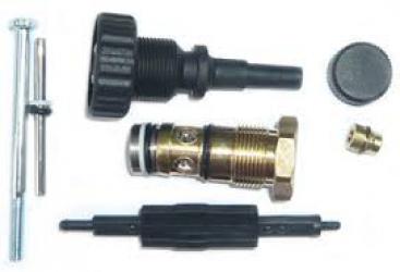 Ремкомплект для  пистолета ST-2300