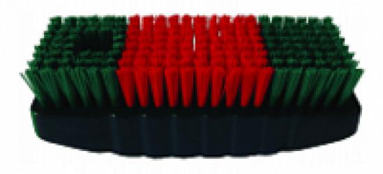 Щетка для химчистки 40х120