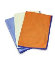 Специализированные профессиональные полотенца