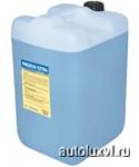 Чернение-полироль резины Pneurav EXTRA 5 кг