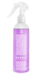 Парфюм для дома и автомобиля «Perfumed line» Nebbia