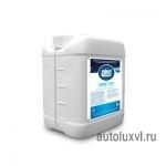 Plex® Пирит Сип (Щелочное беспенное моющее средство для санитарной обработки) 20 л