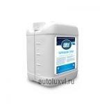 Plex® Термоклин Супер (Средство для очистки грилей и коптилен) 20л