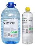 Универсальный растворитель White Spirit