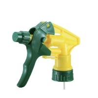 Триггер GDM (жёлто-зеленый)